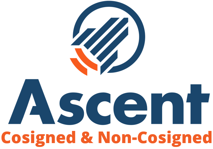 UCSB Private Student Loans by Ascent for UC Santa Barbara Students in Santa Barbara, CA